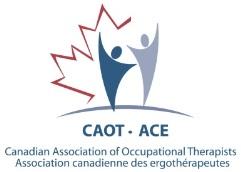 logo de l'ACE