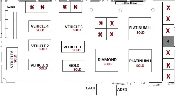 driving floorplan