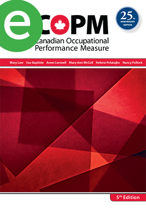 Products canadian association of occupational therapists ebook rental fandeluxe Choice Image