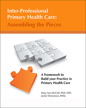 Products canadian association of occupational therapists inter professional primary health care fandeluxe Images
